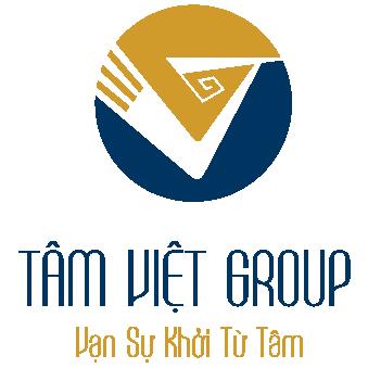 Tâm Việt Group